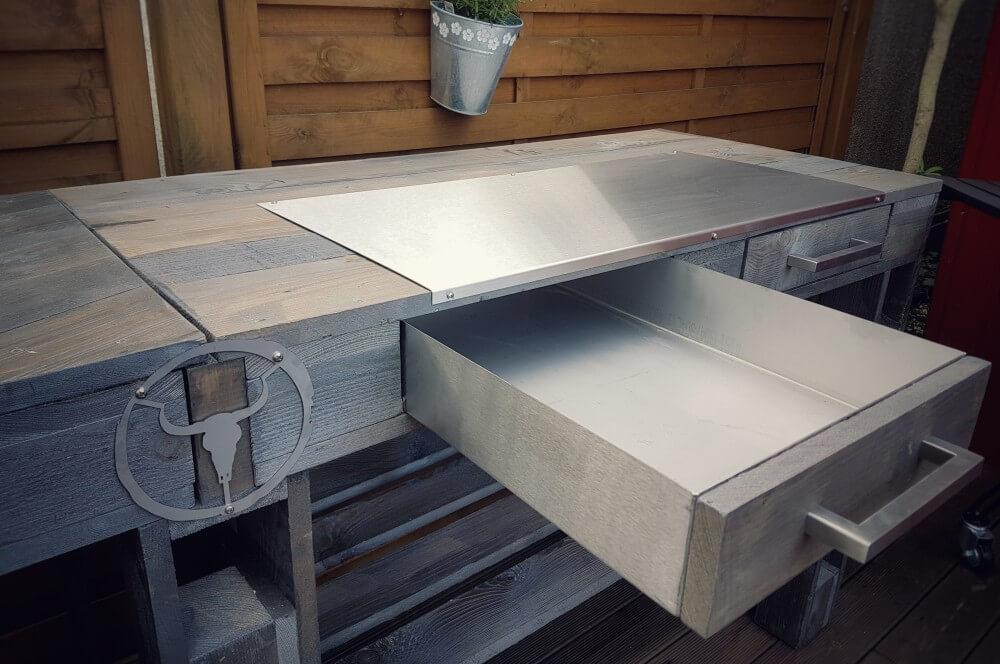 Outdoorküche Edelstahl Xxl : Moesta bbq outdoor möbel außenküche grilltische outdoorküche