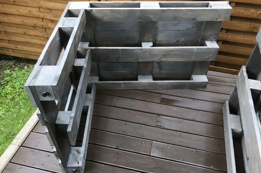 Möbel Für Außenküche : Moesta bbq outdoor möbel außenküche grilltische outdoorküche