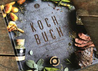 Ankerkraut Kochbuch [object object]-Ankerkraut Kochbuch Stefan Anne Lemcke 324x235-BBQPit.de das Grill- und BBQ-Magazin – Grillblog & Grillrezepte –
