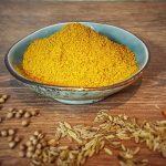 Currypulver Rezept currypulver-Curry Selber machen Rezept Currypulver 150x150-Currypulver selber machen – Rezept für Curry