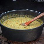 erbsensuppe aus dem dutch oven-Erbsensuppe aus dem Dutch Oven 04 150x150-Erbsensuppe aus dem Dutch Oven