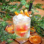 Weihnachtlicher Cocktail mit Gin gingle bells-Gingle Bells weihnachtlicher Drink Gin 150x150-GINgle Bells – Weihnachtlicher Cocktail mit Gin und Zimt