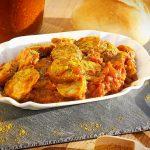sansibar currysauce-Sansibar Currysauce Currwurst 03 150x150-Sansibar Currysauce – So gelingt die perfekte Currywurst!