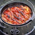 Dutch Oven Schichtfleisch schichtfleisch-Schichtfleisch Dutch Oven 150x150-Schichtfleisch aus dem Dutch Oven