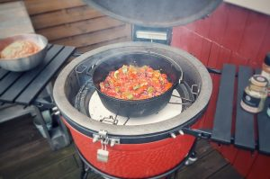 over the top smoked chili-Over the top smoked chili 03 300x199-Over the top smoked Chili