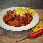Over the top smoked chili over the top smoked chili-Over the top smoked chili 150x150-Over the top smoked Chili