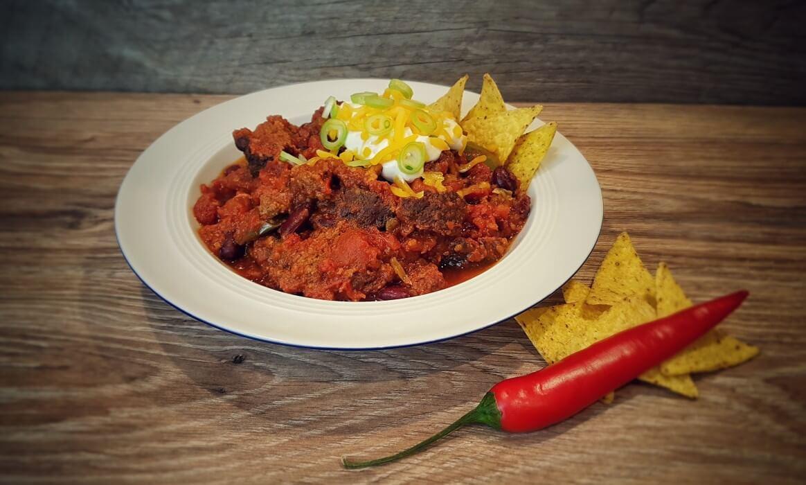 Over the top smoked chili over the top smoked chili-Over the top smoked chili-Over the top smoked Chili