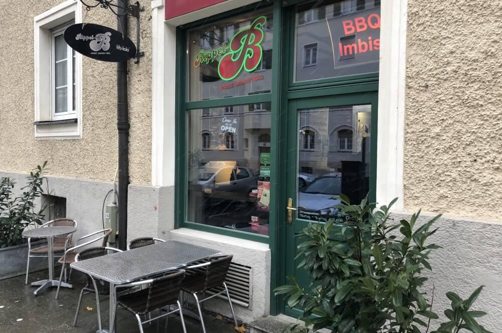 Rippel-B in München rippel-b-Rippel B BBQ Imbiss M  nchen 01-Rippel-B BBQ-Imbiss in München rippel-b-Rippel B BBQ Imbiss M C3 BCnchen 01-Rippel-B BBQ-Imbiss in München