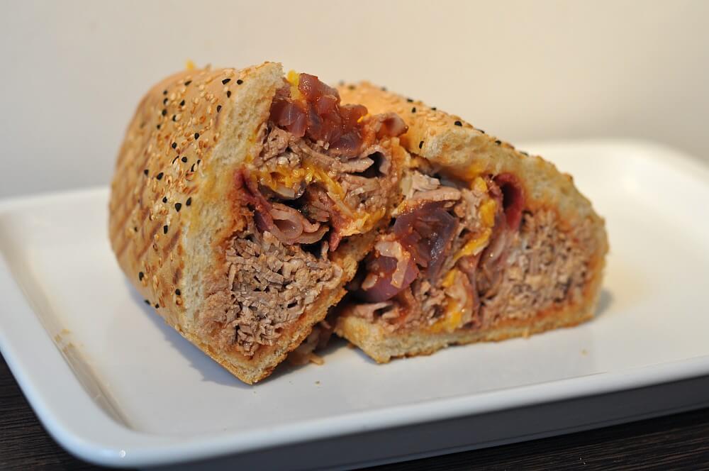 BBQ-Sandwich rippel-b-Rippel B BBQ Imbiss M  nchen 03-Rippel-B BBQ-Imbiss in München
