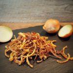 röstzwiebeln-Roestzwiebeln selber machen knusprig 03 150x150-Röstzwiebeln selber machen – knusprig & lecker