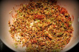 caipirinha-braten-Caipirinha Braten Avocado Salsa 03 300x199-Caipirinha-Braten mit Avocado-Salsa