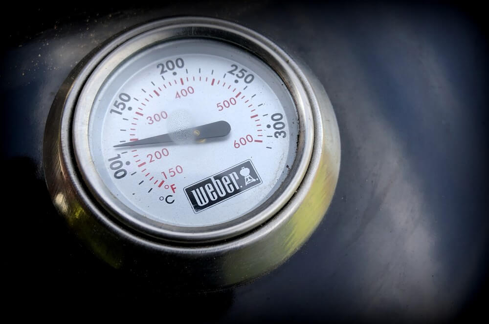 Weber Deckelthermometer kugelsmoker-Kugelsmoker 57er Kugelgrill Smokenator Grillrost 09-Kugelsmoker von Grillrost.com – Smokenator-Einsatz für Kugelgrills