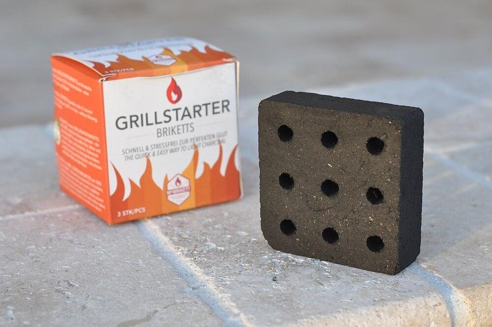 McBrikett Grillstarter Briketts mcbrikett grillstarter briketts-McBrikett Grillstarter Briketts 01-McBrikett Grillstarter Briketts & Kokoko Cubes im Test mcbrikett grillstarter briketts-McBrikett Grillstarter Briketts 01-McBrikett Grillstarter Briketts & Kokoko Cubes im Test