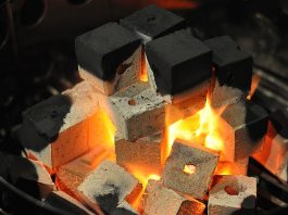 McBrikett Kokoko Cubes bbqpit.de das grill- und bbq-magazin - grillblog & grillrezepte-McBrikett Grillstarter Briketts 265x198-BBQPit.de das Grill- und BBQ-Magazin – Grillblog & Grillrezepte –