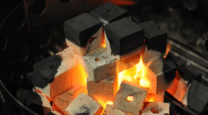 McBrikett Kokoko Cubes