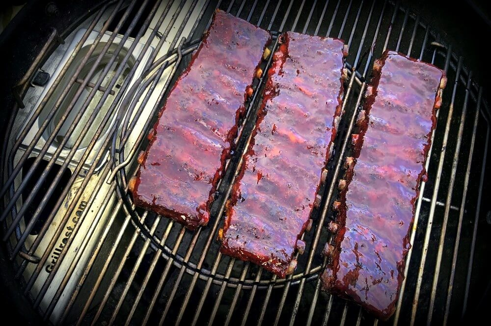Peanut Butter Jelly Ribs peanut butter jelly ribs-Peanut Butter Jelly Ribs 05-Peanut Butter Jelly Ribs