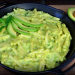 avocado mac and cheese-Avocado Mac and Cheese 05 150x150-Avocado Mac and Cheese