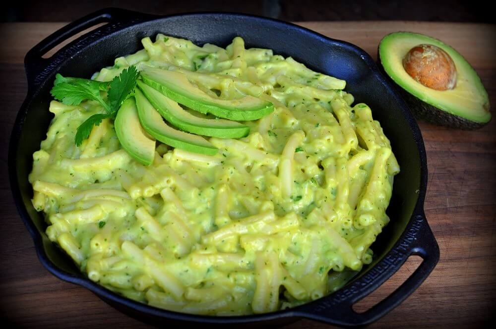 Avocado Mac and Cheese avocado mac and cheese-Avocado Mac and Cheese 05-Avocado Mac and Cheese avocado mac and cheese-Avocado Mac and Cheese 05-Avocado Mac and Cheese
