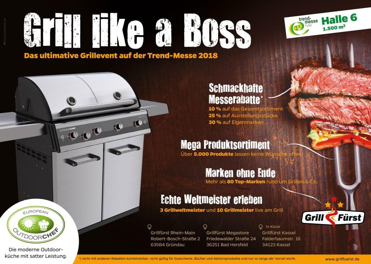 Outdoorküche Buch Wikipedia : Was gehört in eine outdoor küche. amerikanische küche in deutschland