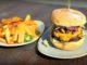 Burger Hannover bbqpit.de das grill- und bbq-magazin - grillblog & grillrezepte-Lindenblatt Burger Bar Hannover Test 80x60-BBQPit.de das Grill- und BBQ-Magazin – Grillblog & Grillrezepte –