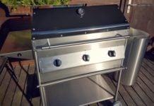 Bester Holzkohlegrill Preis Leistung : Grillkaufberatung: welchen grill soll ich mir kaufen? bbqpit.de