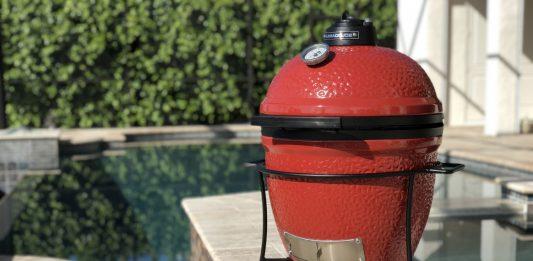 Kamado Joe Junior Joe bbqpit.de das grill- und bbq-magazin - grillblog & grillrezepte-Kamado Joe Junior Joe Keramikgrill 533x261-BBQPit.de das Grill- und BBQ-Magazin – Grillblog & Grillrezepte –