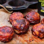 muffin pan chicken-Muffin Pan Chicken Cupcake Chicken 07 150x150-Muffin Pan Chicken – Cupcake Chicken aus der Muffinform