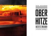 OFB-Grillbuch