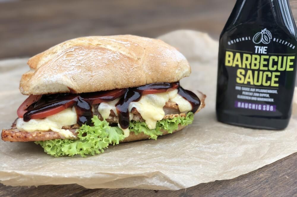The Barbecue Sauce  the barbecue sauce-The Barbecue Sauce 02-The Barbecue Sauce – jetzt in 4 neuen Sorten the barbecue sauce-The Barbecue Sauce 02-The Barbecue Sauce – jetzt in 4 neuen Sorten