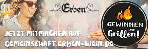 ErbenWein bbqpit.de das grill- und bbq-magazin - grillblog & grillrezepte v2-ErbenWein-BBQPit.de das Grill- und BBQ-Magazin – Grillblog & Grillrezepte