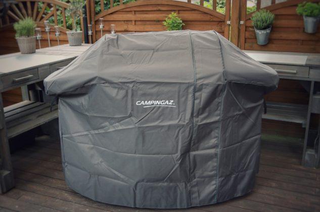 campingaz master 4 series-Campingaz Master 4 Series Classic LXS Gasgrill 11 633x420-Campingaz Master 4 Series Classic LXS Gasgrill im BBQPit-Test