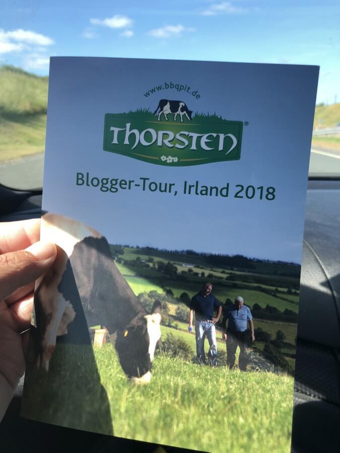 Das Programm zur Blogger-Tour irland-reise-Kerrygold Bloggerreise Irland Weidehaltung Rinderzucht 02-Irland-Reise 2018 mit Kerrygold