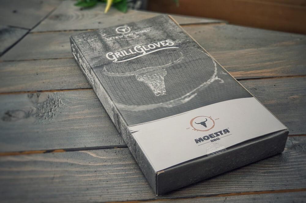 Moesta-BBQ Grillhandschuhe GrillGloves No.1 moesta-bbq grillhandschuhe-Moesta BBQ Grillhandschuhe GrillGloves No1 01-Moesta-BBQ Grillhandschuhe GrillGloves No.1 im Test
