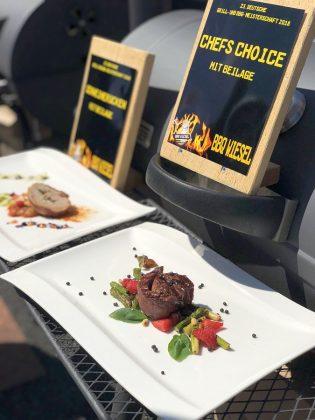deutsche grillmeisterschaft 2018-Deutsche Grillmeisterschaft 2018 BBQ Wiesel 06 315x420-Deutsche Grillmeisterschaft 2018 – Platz 3 mit den BBQ Wieseln