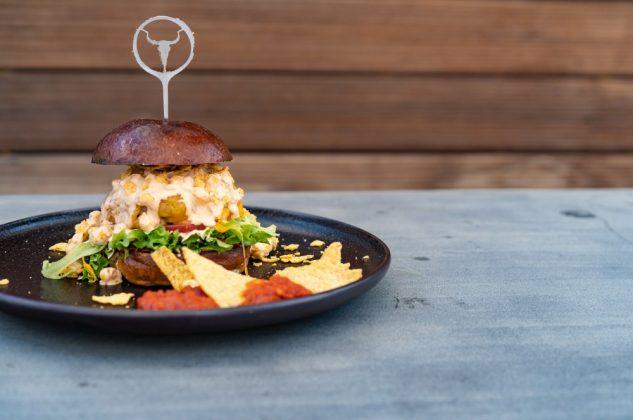 kerrygold cheddar burger challenge-Kerrygold Cheddar Burger Challenge 2018 13 633x420-Kerrygold Cheddar Burger Challenge – Das Finale in Hamburg