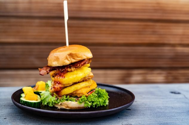 kerrygold cheddar burger challenge-Kerrygold Cheddar Burger Challenge 2018 17 633x420-Kerrygold Cheddar Burger Challenge – Das Finale in Hamburg