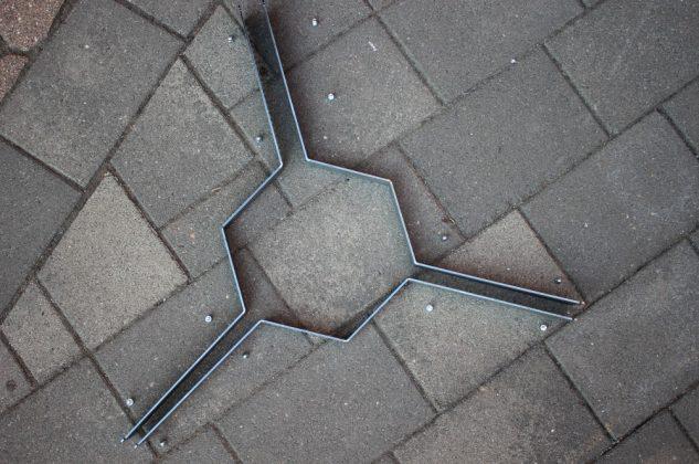 feuerplatte-Feuerplatte Grillrostcom 01 633x420-Feuerplatte von Grillrost.com im BBQPit-Test