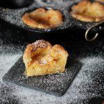 pastéis de nata-Pasteis de Nata portugiesische Puddingtoertchen 05 150x150-Pastéis de Nata – portugiesische Puddingtörtchen