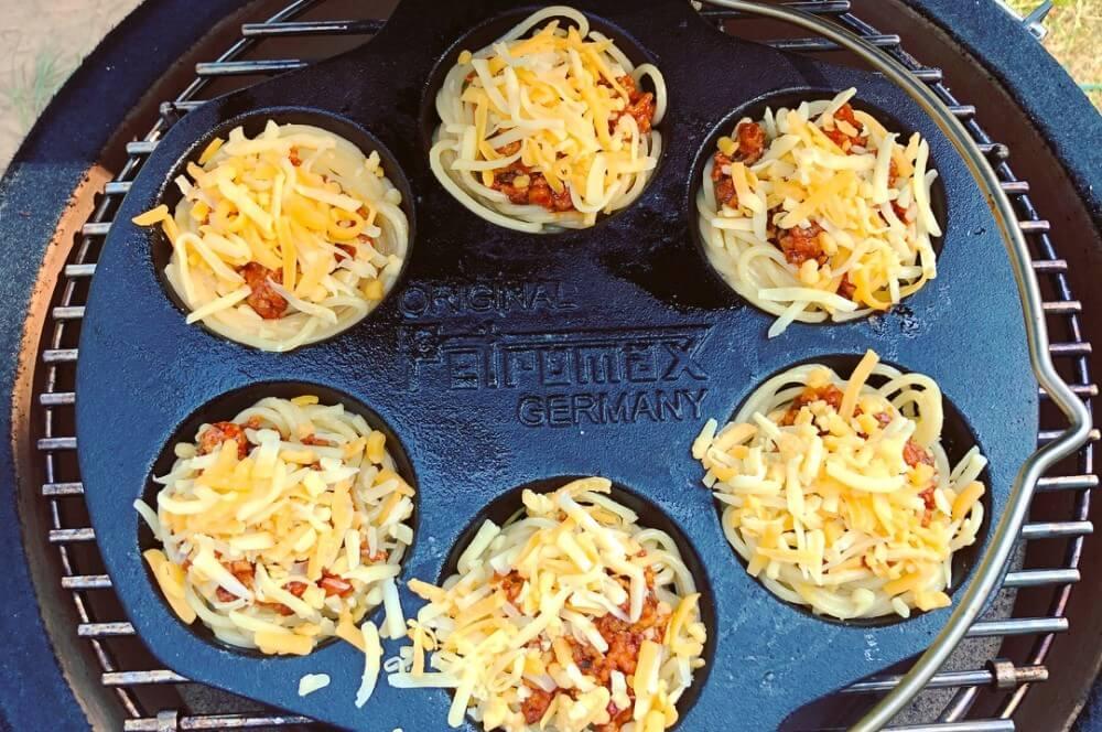 Spaghetti-Muffins spaghetti-bolognese-muffins-Spaghetti Bolognese Muffins 03-Spaghetti-Bolognese-Muffins