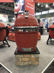 grill-neuheiten 2019-Grill Neuheiten 2019 Grilltrends Spoga 01 ProJoe KamadoJoe 225x300-Grill-Neuheiten 2019 – Die heißesten Grilltrends der Spoga