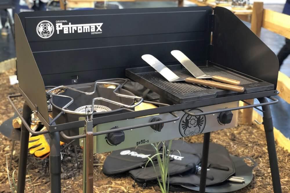 Tepro 1061 Holzkohlegrill Toronto Auf Rollwagen : Abdeckhaube grill haushalt möbel gebraucht und neu kaufen