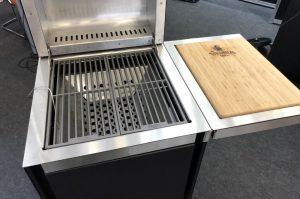 grill-neuheiten 2019-Grill Neuheiten 2019 Grilltrends Spoga 17 WilhellmGrill 300x199-Grill-Neuheiten 2019 – Die heißesten Grilltrends der Spoga