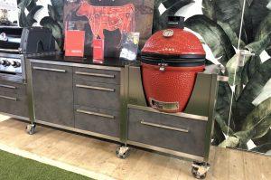 grill-neuheiten 2019-Grill Neuheiten 2019 Grilltrends Spoga 21 Burnout Kitchen 300x199-Grill-Neuheiten 2019 – Die heißesten Grilltrends der Spoga