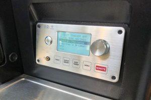 grill-neuheiten 2019-Grill Neuheiten 2019 Grilltrends Spoga 23 Traeger Pelletgrills 300x199-Grill-Neuheiten 2019 – Die heißesten Grilltrends der Spoga