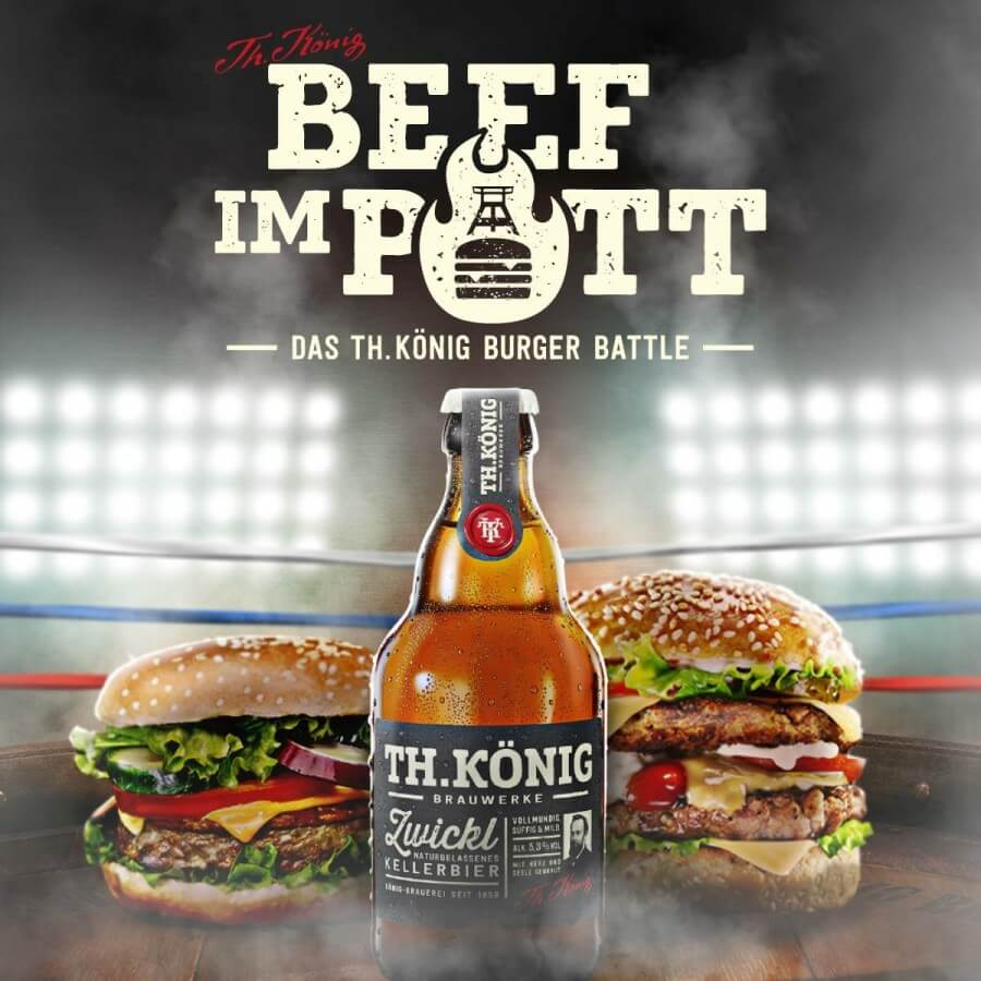 Beef im Pott - Das Th. König Burger Battle  beef im pott-Beef im Pott Th Koenig Burger Battle 01-Beef im Pott – Das Th. König Burger Battle