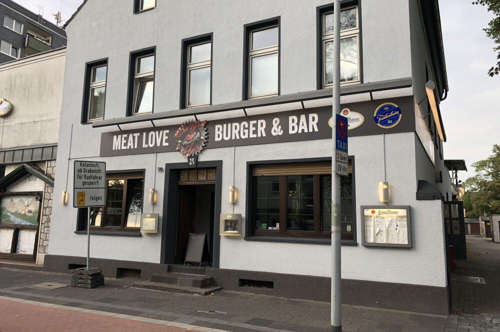 beef im pott-Beef im Pott Th Koenig Burger Battle 02 Meatlove Duisburg-Beef im Pott – Das Th. König Burger Battle