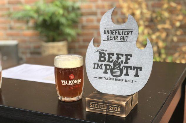 beef im pott-Beef im Pott Th Koenig Burger Battle 22 Finalevent Acht34 633x420-Beef im Pott – Das Th. König Burger Battle