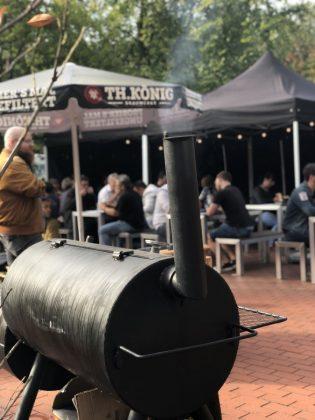 beef im pott-Beef im Pott Th Koenig Burger Battle 25 Finalevent Acht34 315x420-Beef im Pott – Das Th. König Burger Battle