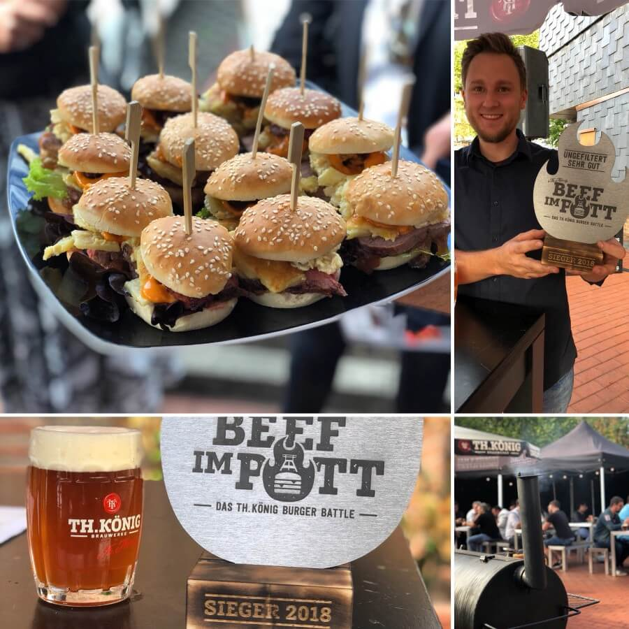 Acht34 beef im pott-Beef im Pott Th Koenig Burger Battle 26 Finalevent Acht35-Beef im Pott – Das Th. König Burger Battle