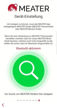 meater plus-MEATER Plus App 08 224x420-MEATER Plus – das kabellose Grillthermometer mit erhöhter Reichweite meater plus-MEATER Plus App 08 224x420-MEATER Plus – das kabellose Grillthermometer mit erhöhter Reichweite